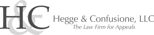Hegge & Confusione, LLC
